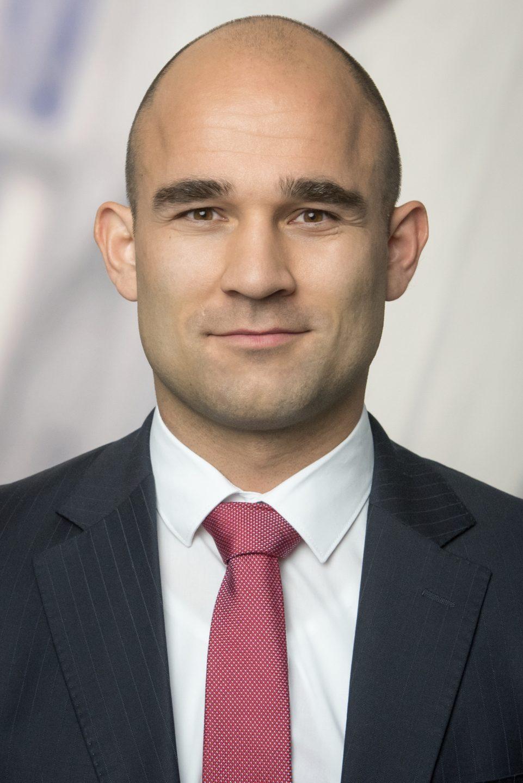 Matthias Kopiske