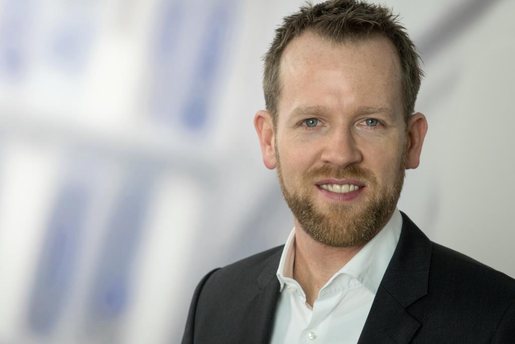 Jens Bergstein