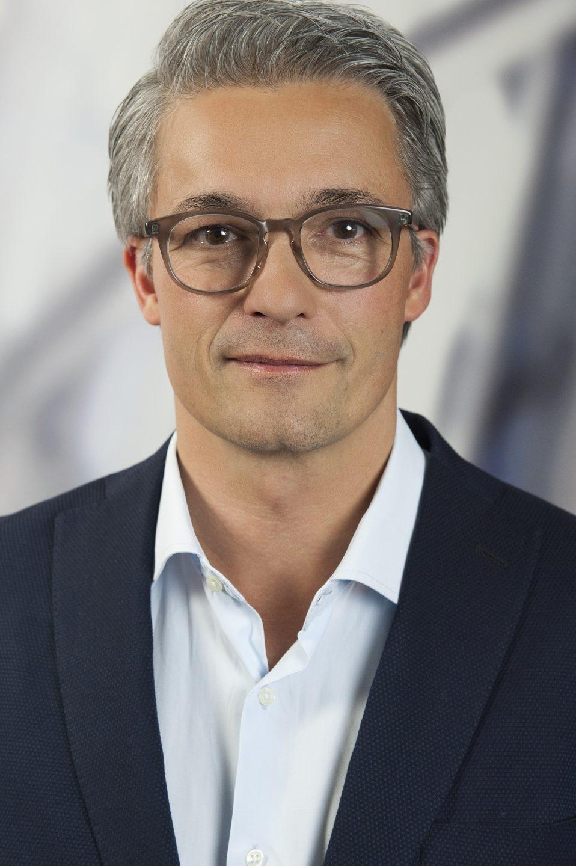 Dr. Hilmar Schmidt