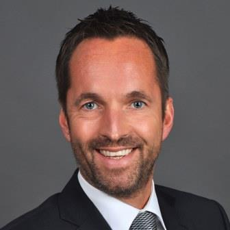 Henning Böhne