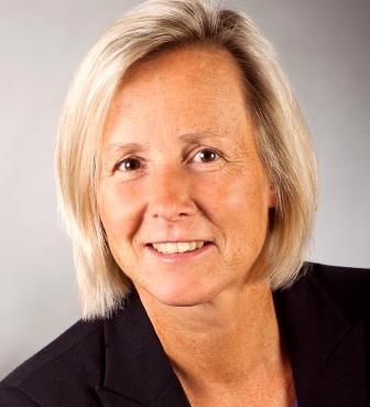 Kirsten Werner-Schäfer