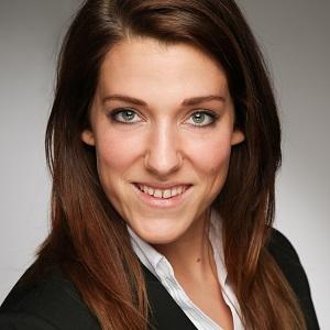 Theresa Elisabeth Zeuzem