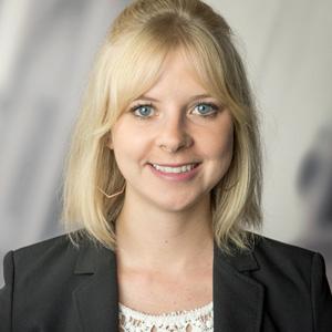 Ann Steinbach