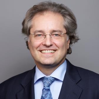 Roland Braun