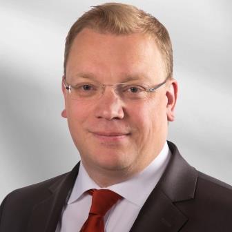 Arndt Masuch