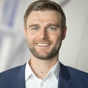 Nils Prüfer