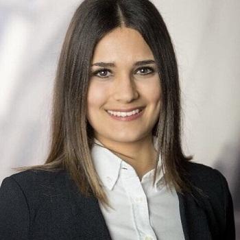 Janina Schwab