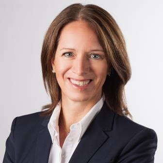 Barbara Thiell