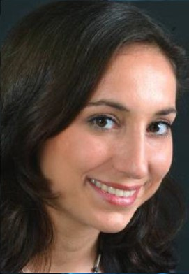Annemarie von Weihe