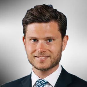 Felix Bischoff