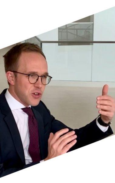 Alexander Mischner Profilbild