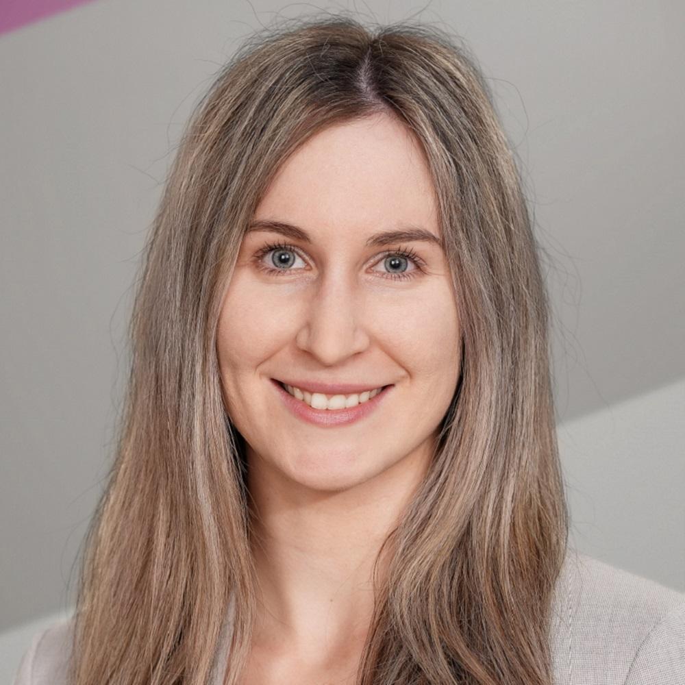 Natalie Solbach