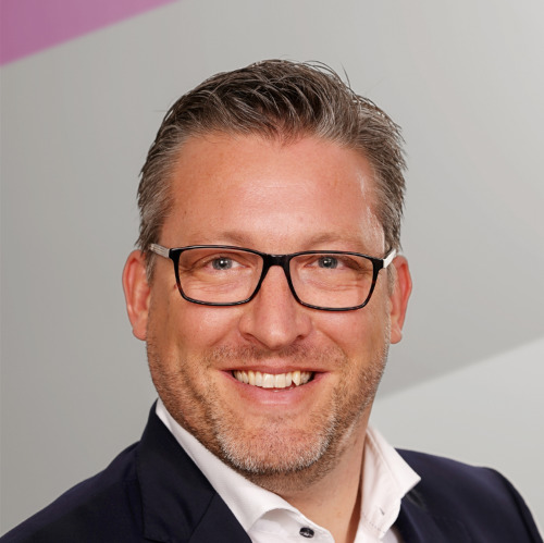 Lars Thiele