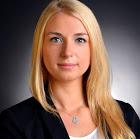 Sarah Lindow