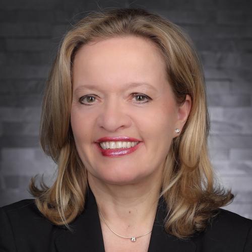 Dr. Anna-Maria Karl