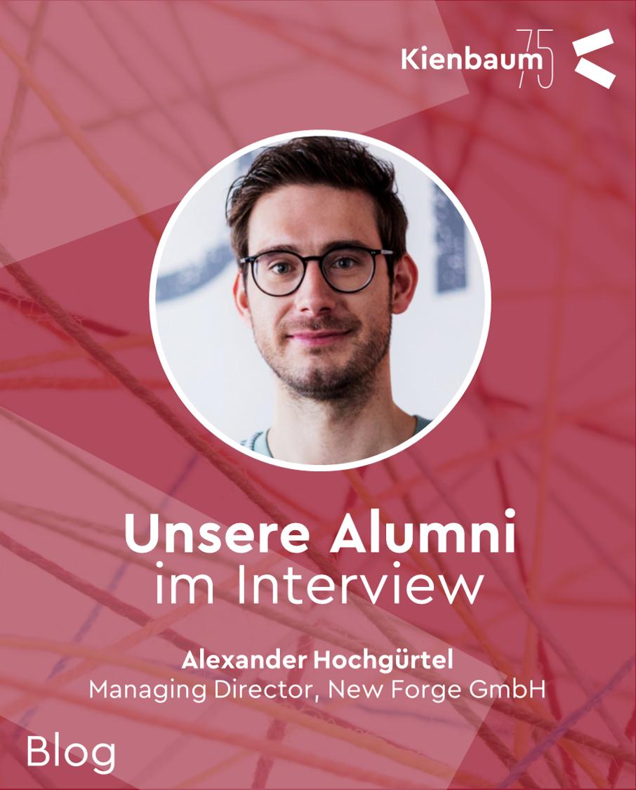 Alexander Hochgürtel