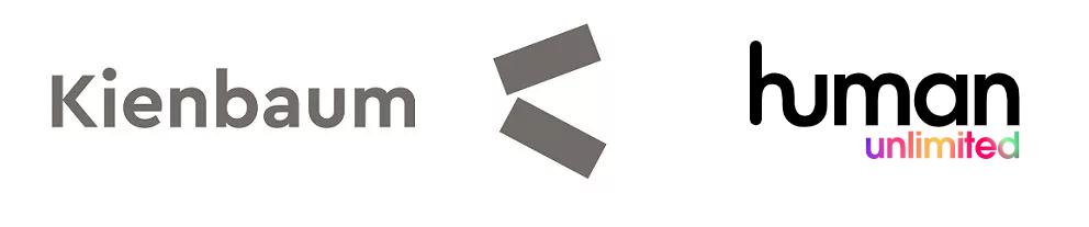 Kienbaum HU logo