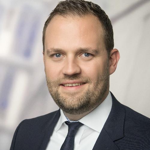 Marc Schipmann