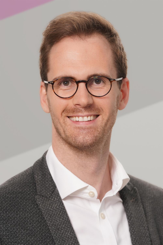Philipp Fank