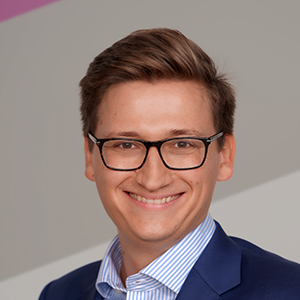 Julius Flottmann