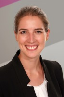 Isabelle Woopen