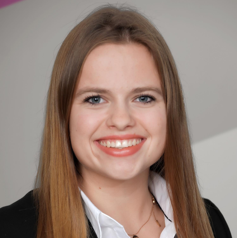 Carolin Katzera